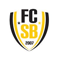 FC Svratka Brno